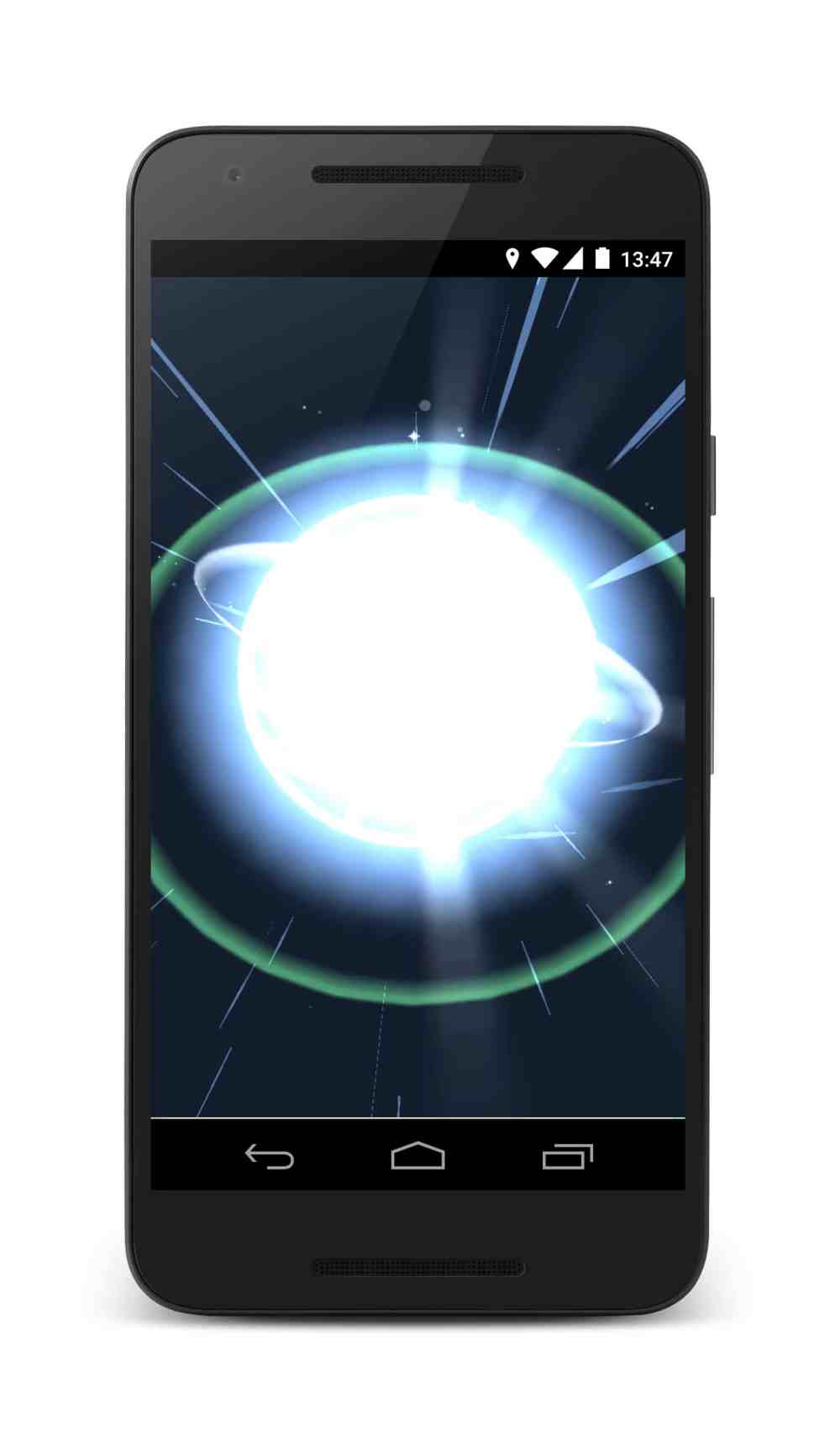pokemon-go-screenshot-9