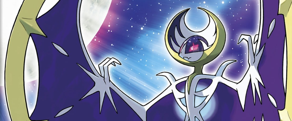 pokemon-moon-legendary