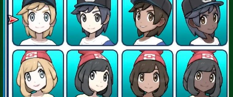 pokemon-sun-moon-customisation
