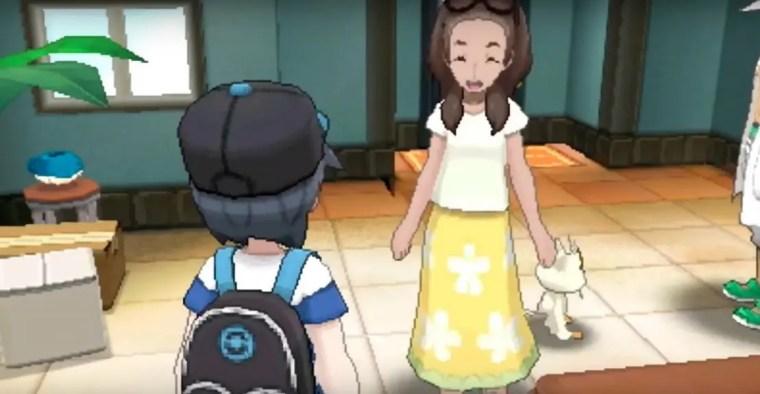 pokemon-sun-moon-meowth