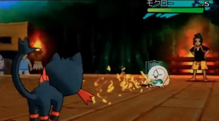 pokemon-sun-moon-pokenchi