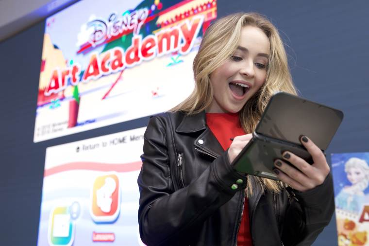 sabrina-carpenter-disney-art-academy-photo-1