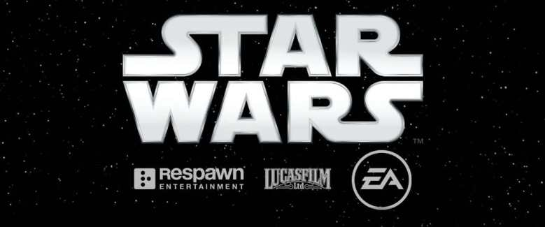 star-wars-respawn-entertainment