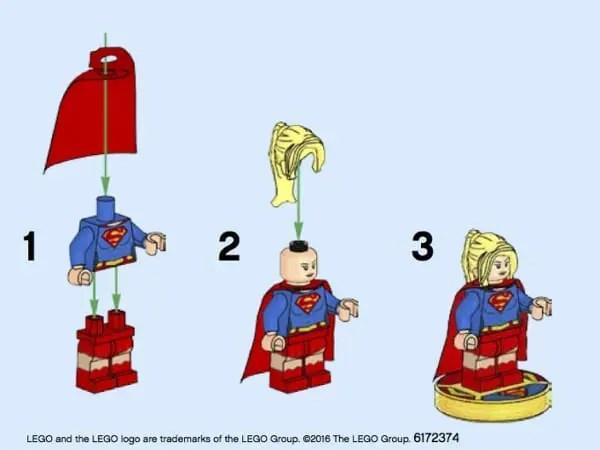 supergirl-lego-dimensions