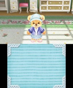 teddy-together-screenshot-18