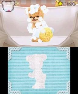 teddy-together-screenshot-19