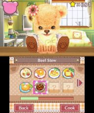 teddy-together-screenshot-22