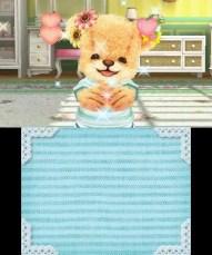 teddy-together-screenshot-23