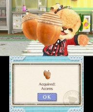 teddy-together-screenshot-24