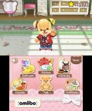 teddy-together-screenshot-3