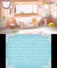 teddy-together-screenshot-4