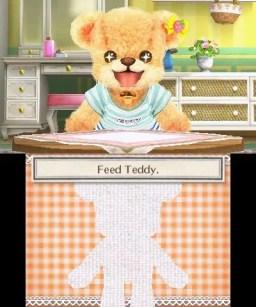 teddy-together-screenshot-5