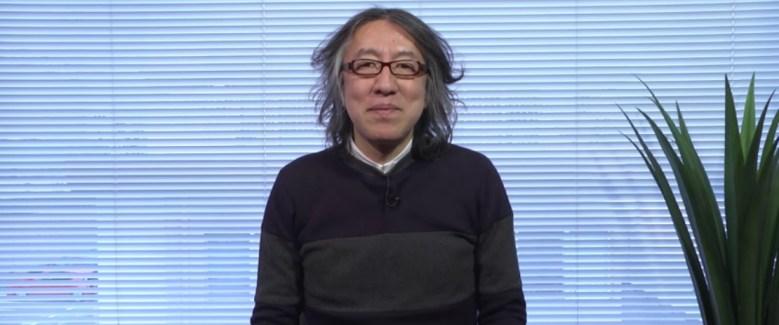 creatures-inc-hirokazu-tanaka