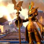 golden-queen-skylanders-imaginators