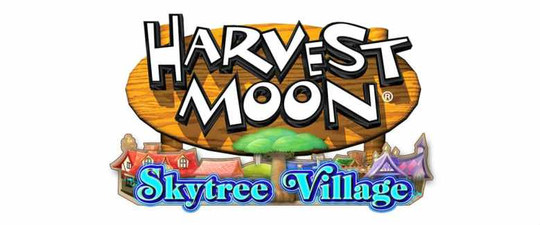harvest-moon-skytree-village-logo