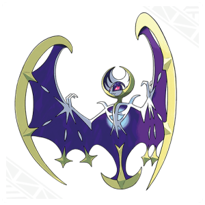 lunala-pokemon-moon