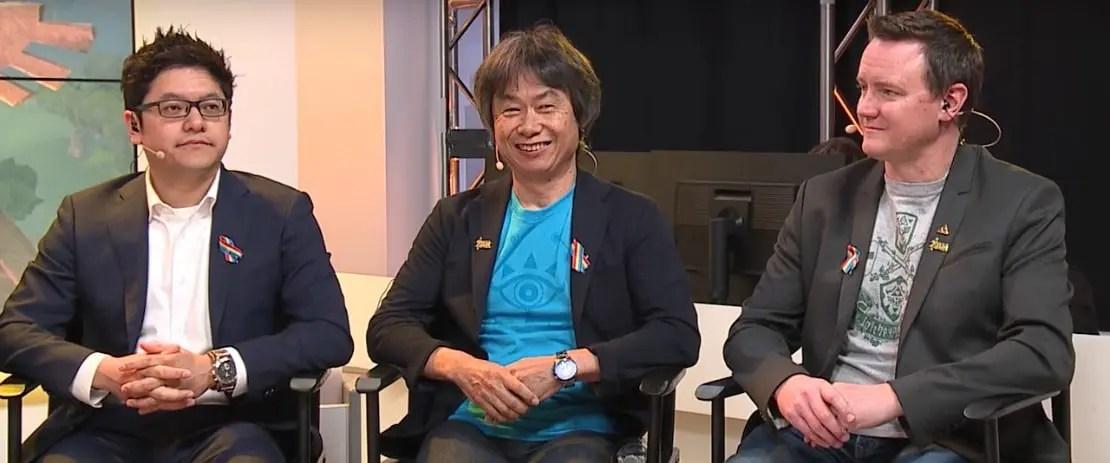 shigeru-miyamoto-e3-2016