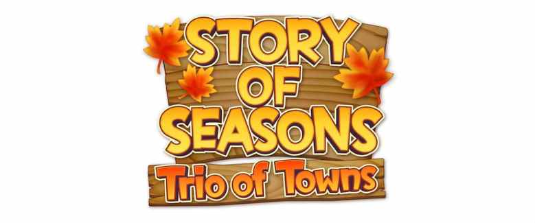 story-of-seasons-trio-of-towns-logo