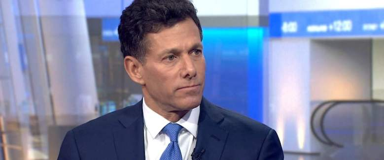 take-two-interactive-strauss-zelnick