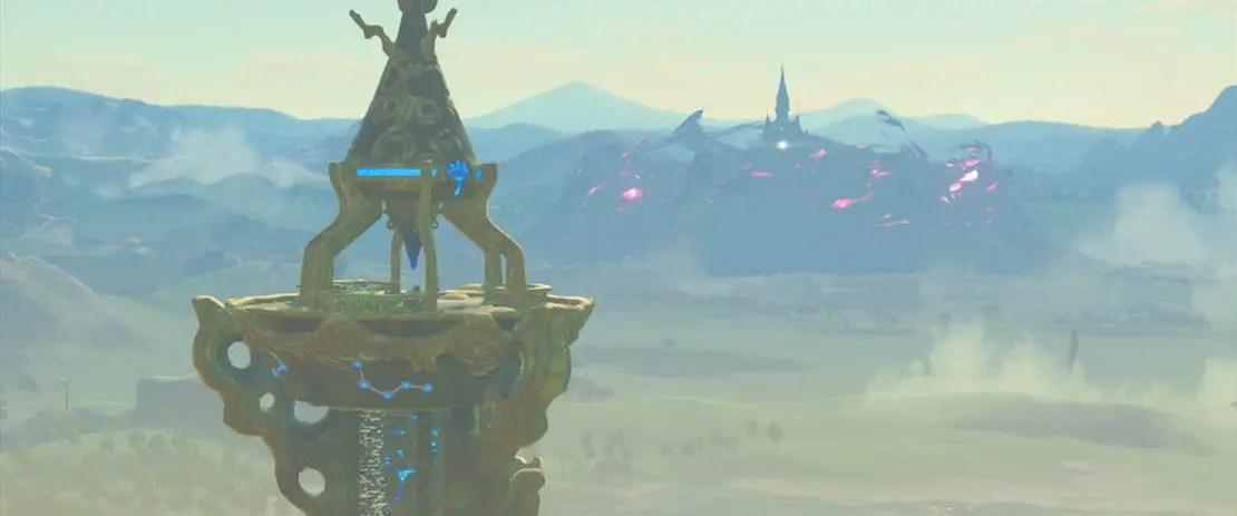 zelda-breath-of-the-wild-resurrection-tower