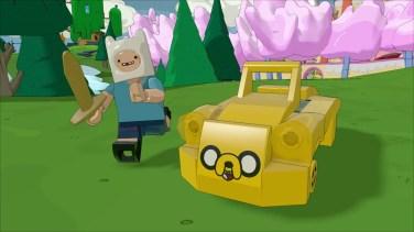 Adventure_Time_Finn___Jakemobile