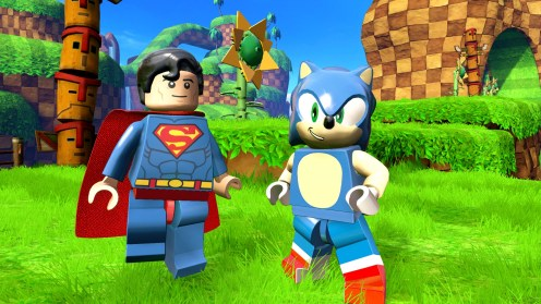 SEGA_Sonic___Superman