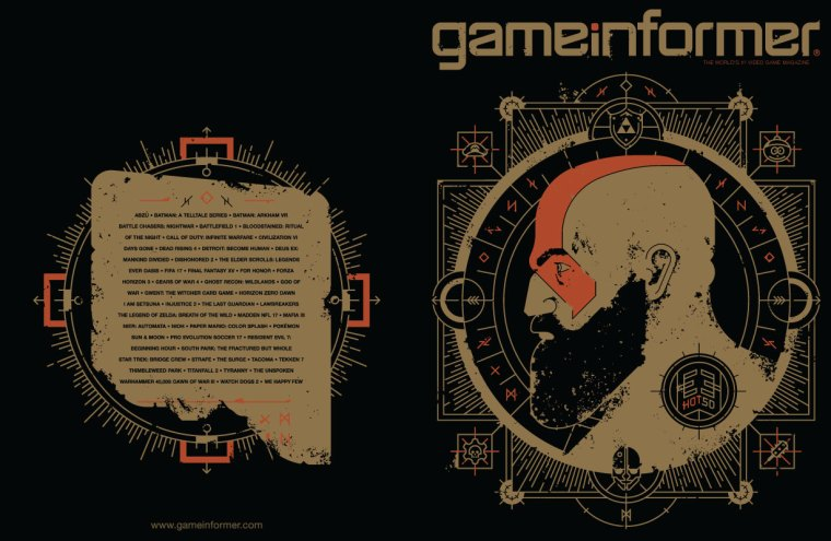 game-informer-august-2016-cover-kratos