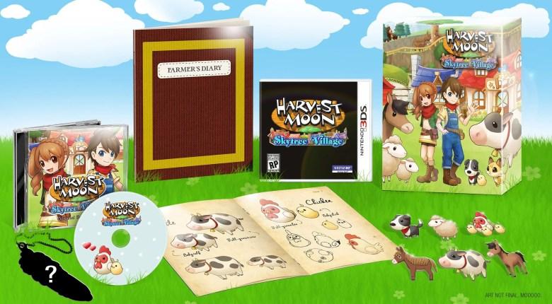 harvest-moon-skytree-village-limited-edition
