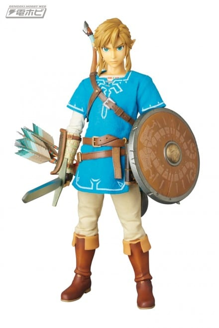 medicom-breath-of-the-wild-link-figure-1
