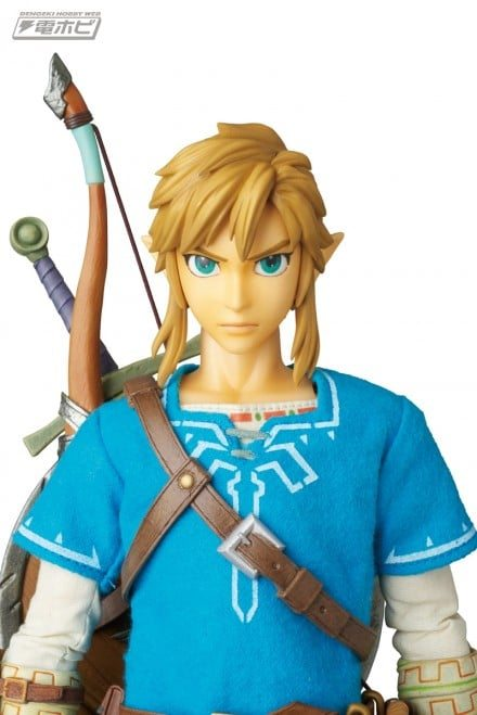 medicom-breath-of-the-wild-link-figure-7