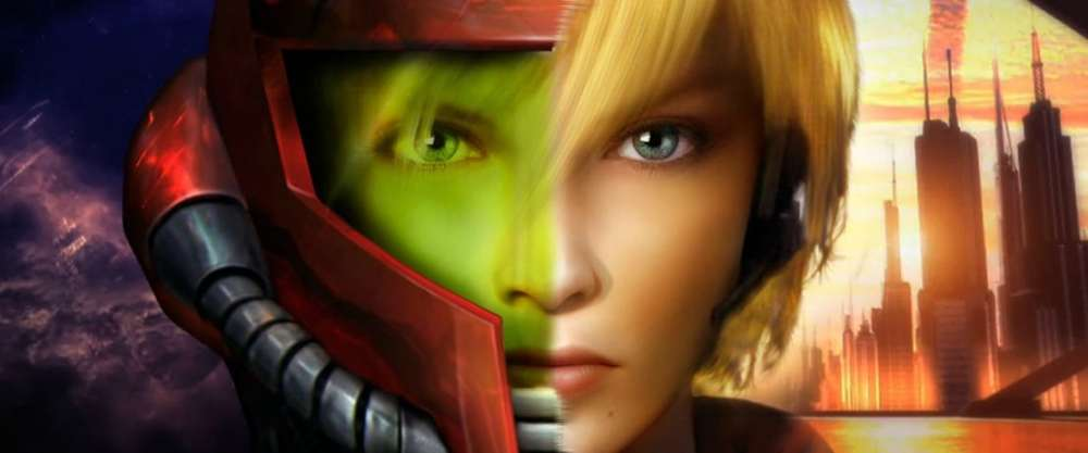 metroid-other-m-samus