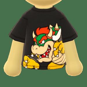 miitomo-bowser-t-shirt-image
