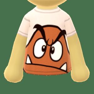 miitomo-goomba-t-shirt-image