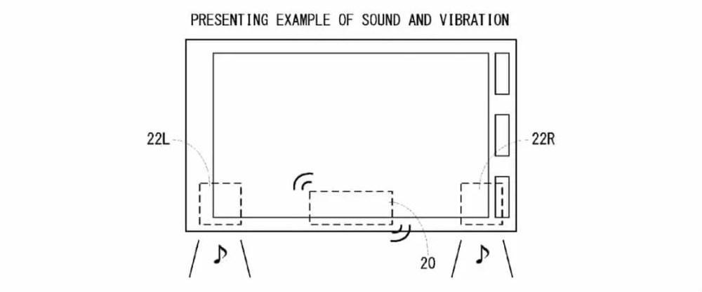 nintendo-patent-sound-vibration