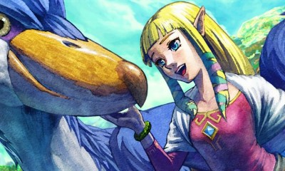 princess-zelda-skyward-sword