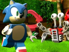 sonic-the-hedgehog-level-pack