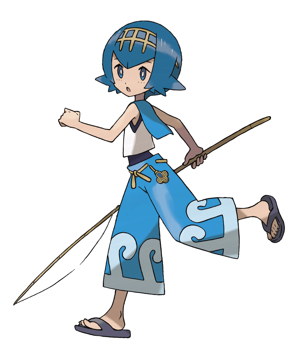 captain-lana-pokemon-sun-moon-image