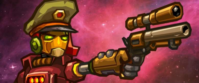 captain-piper-steamworld-heist-image