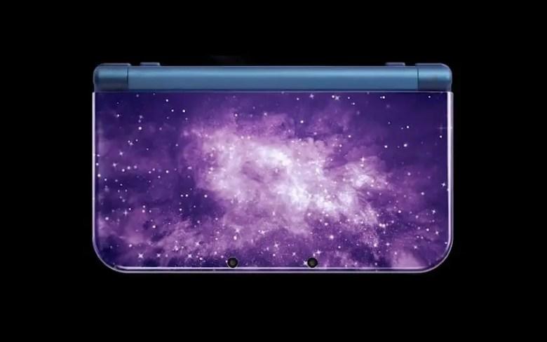 galaxy-style-new-nintendo-3ds-xl-image