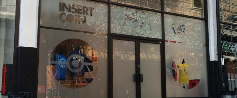 insert-coin-pokemon-pop-up-store-photo