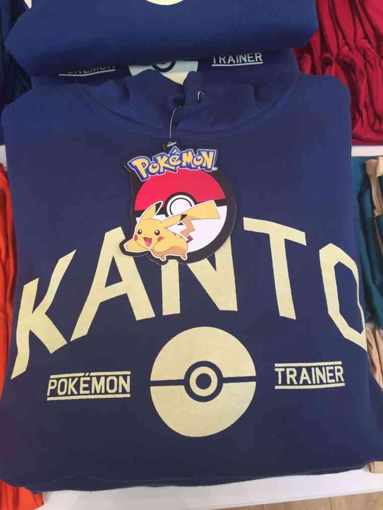 kanto-insert-coin-hoodie