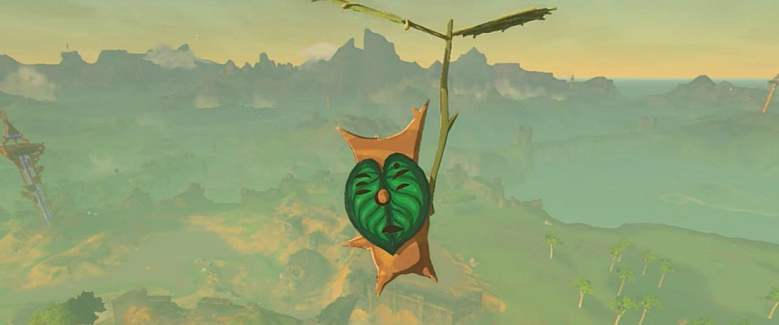 korok-breath-of-the-wild