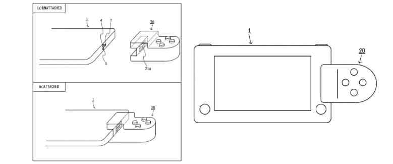 nintendo-patent-image