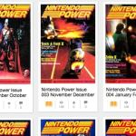nintendo-power-issues