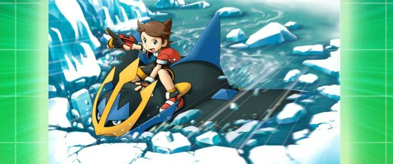 pokemon-ranger-shadows-of-almia-image