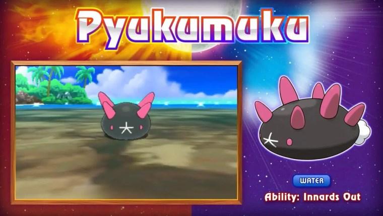 pyukumuku-image