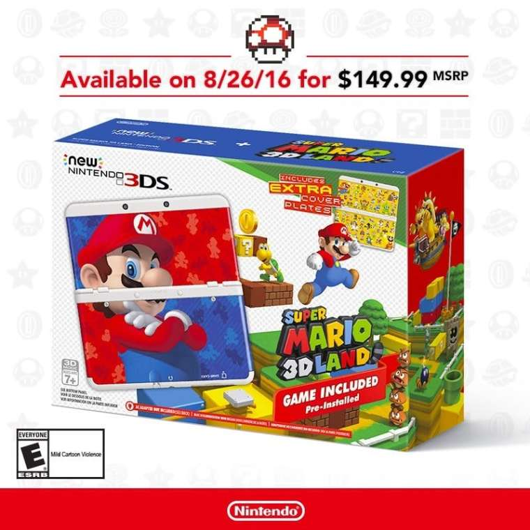 super-mario-3d-land-edition-new-nintendo-3ds-image