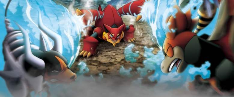 volcanion-and-the-mechanical-marvel-image