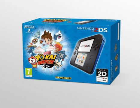 yo-kai-watch-nintendo-2ds-bundle
