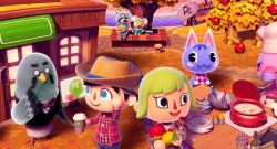animal-crossing-new-leaf-autumn-image